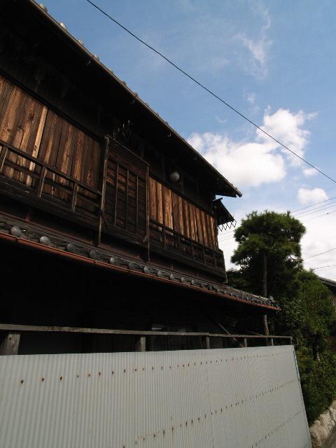 sumiyoshi2526.jpg
