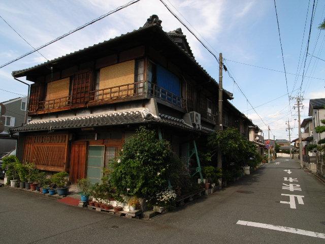 sumiyoshi2527.jpg