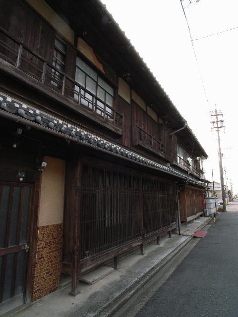 sumiyoshi2528.jpg