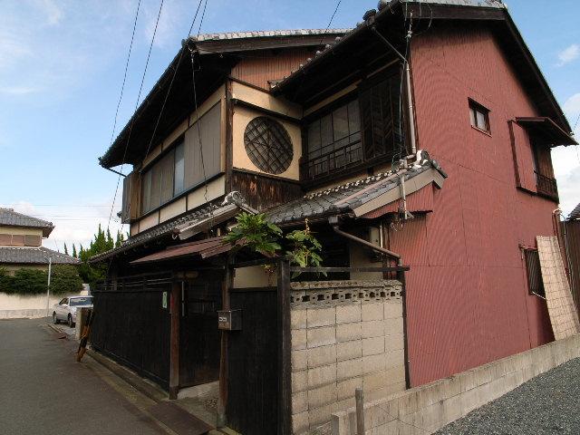 sumiyoshi2529.jpg