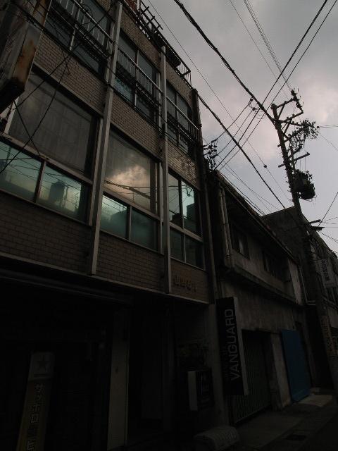 sumiyoshi2817.jpg