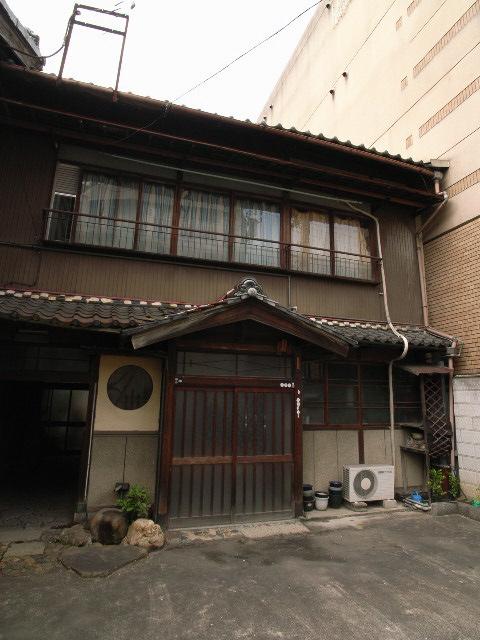 sumiyoshi2818.jpg