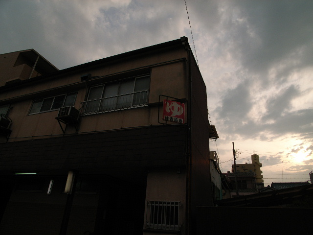 sumiyoshionsen1598.jpg