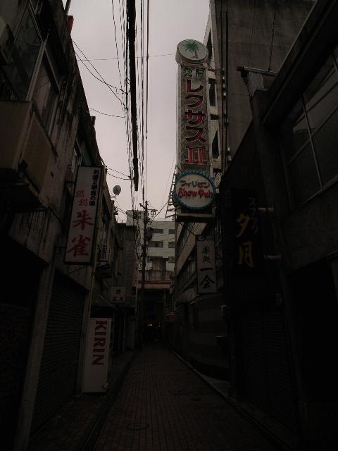 suwasakae2006.jpg