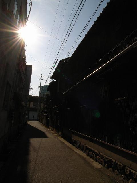 suzuka2483.jpg
