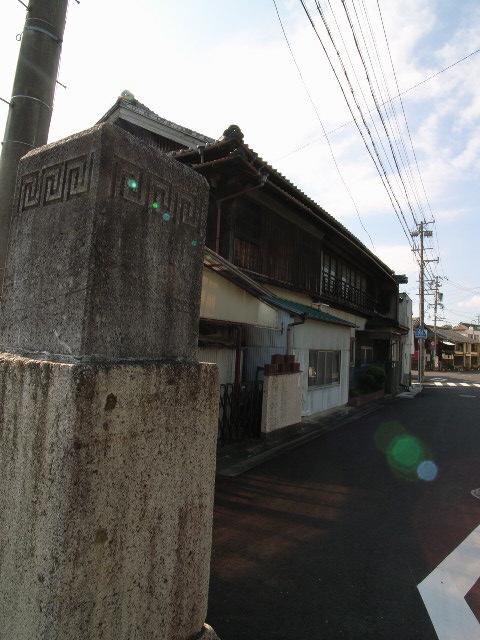 suzuka2486.jpg