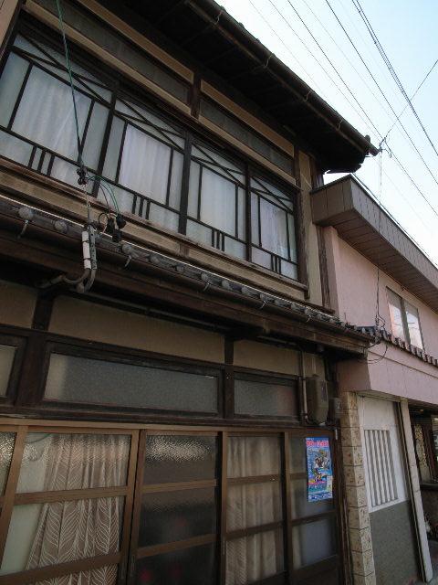 suzuka2492.jpg