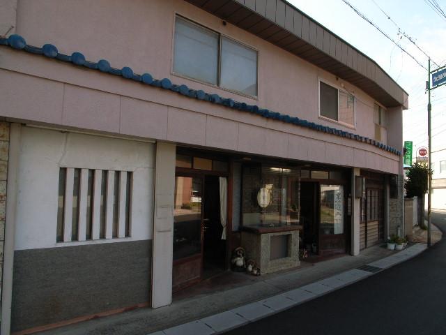 suzuka2493.jpg
