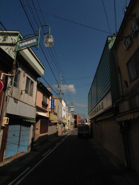 suzuka2494.jpg