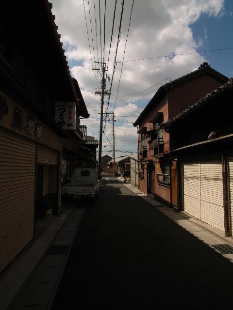 suzuka2501.jpg