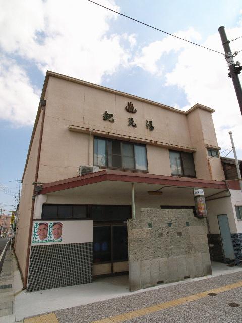 suzuka2508-1.jpg