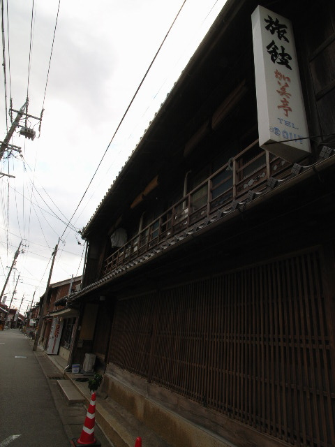 suzuka2515.jpg