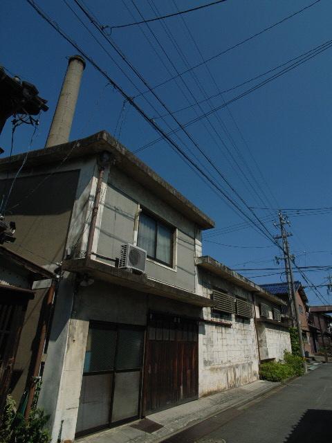 suzukiyu1866.jpg