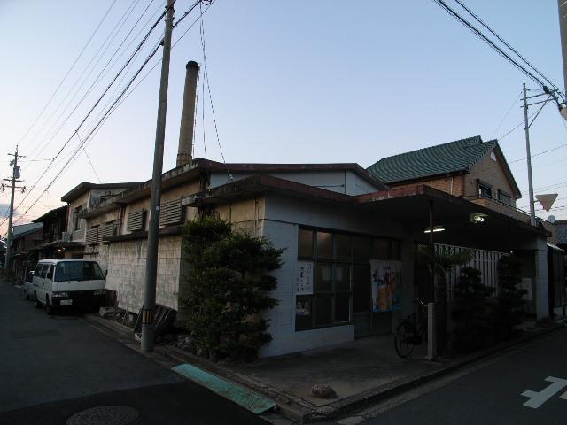 suzukiyu2734.jpg