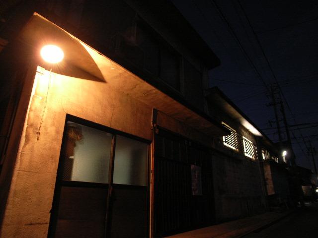 suzukiyu2741.jpg