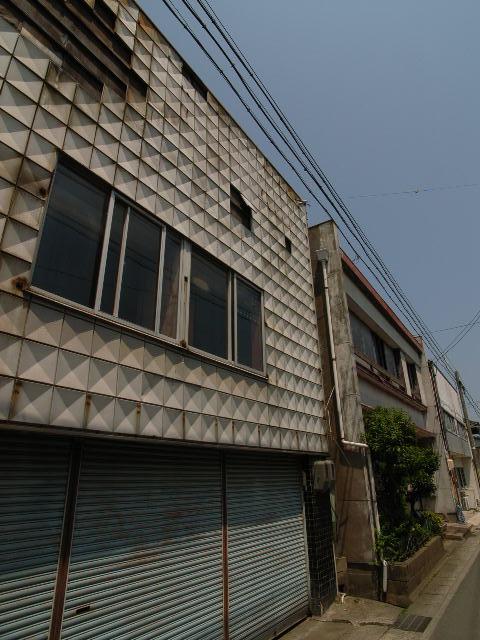 tahara4238.jpg