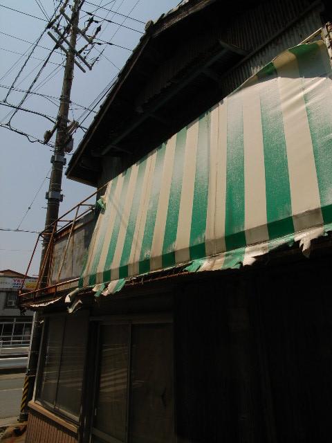 tahara4241.jpg