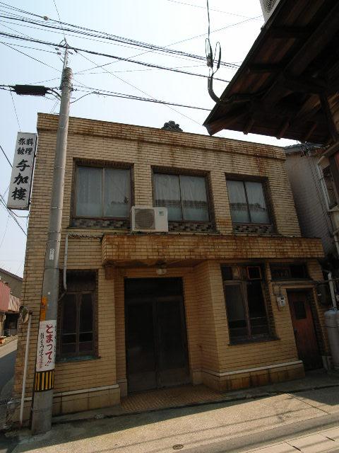 tahara4243.jpg