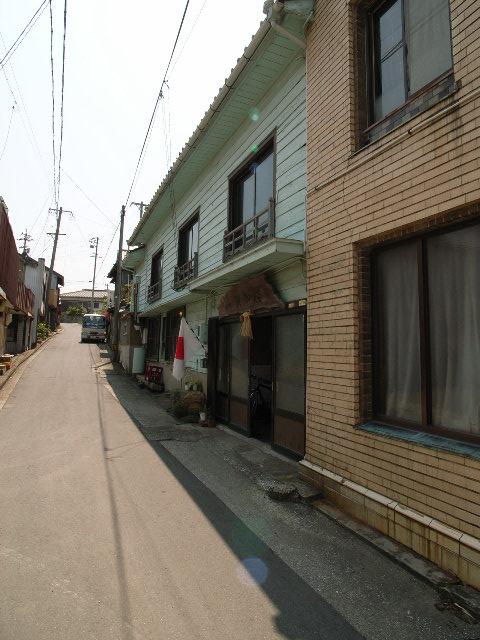 tahara4249.jpg
