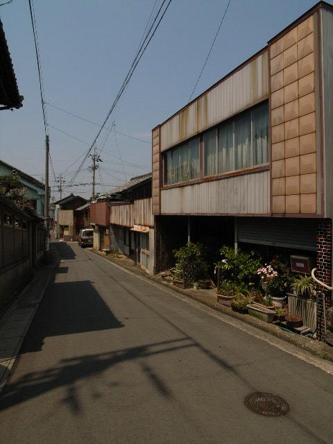 tahara4250.jpg