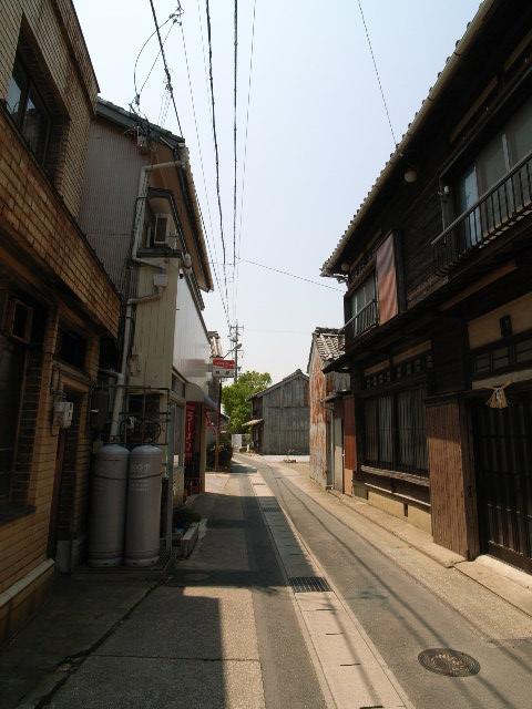 tahara4253.jpg