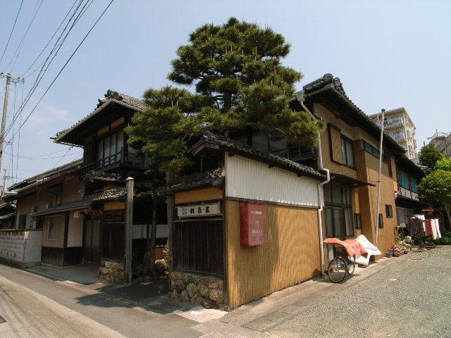 tahara4254.jpg
