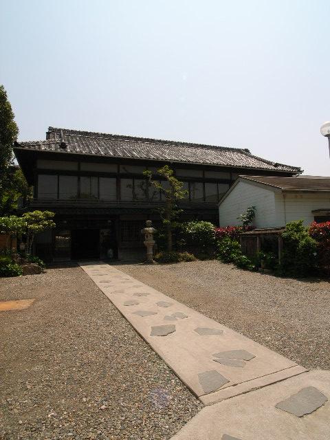 tahara4256.jpg