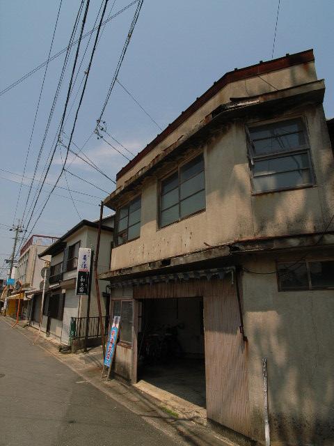 tahara4258.jpg