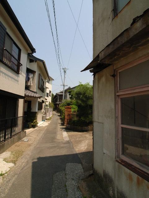 tahara4259.jpg