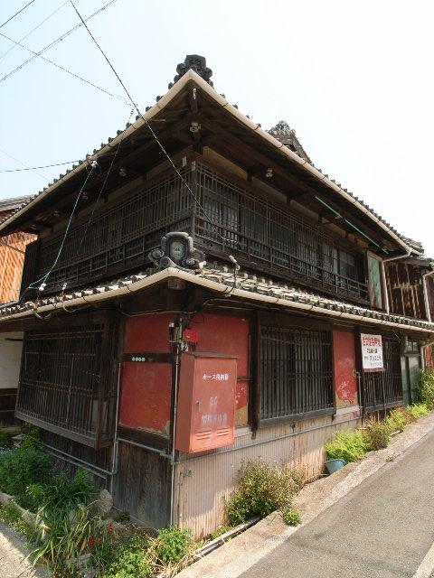 tahara4260.jpg