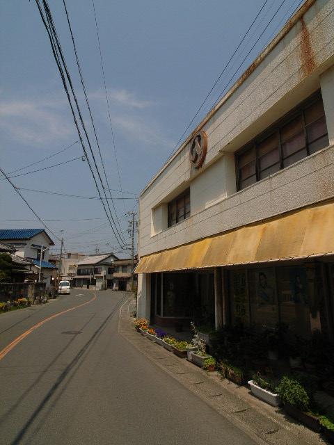 tahara4262.jpg