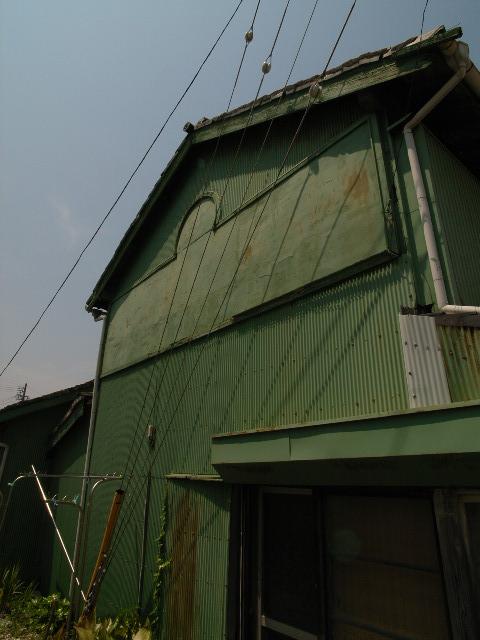 tahara4264.jpg