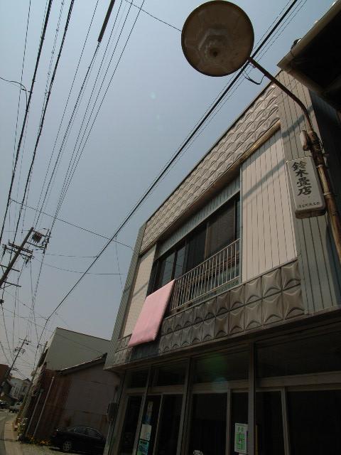 tahara4266.jpg