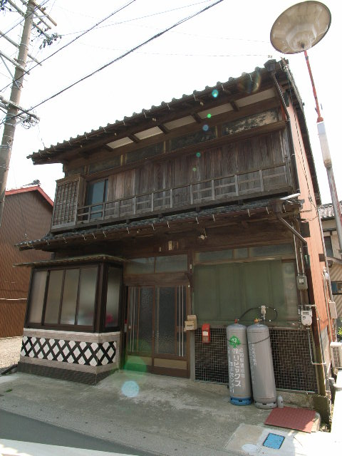 tahara4267.jpg