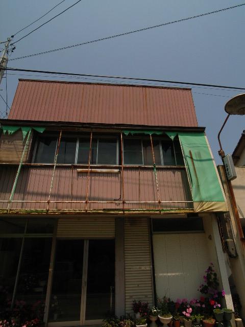 tahara4268.jpg