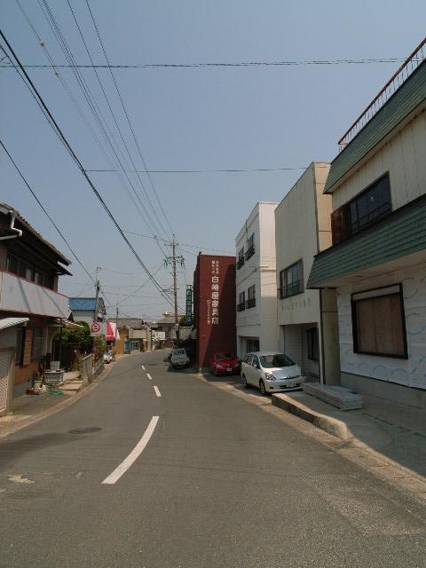 tahara4272.jpg