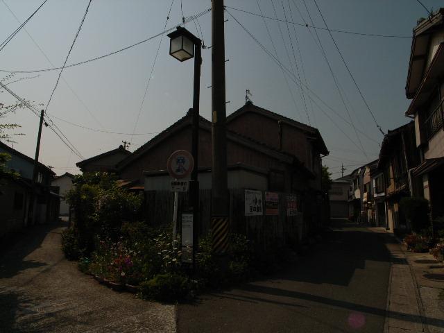 tahara4280.jpg