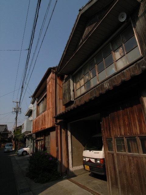 tahara4287.jpg