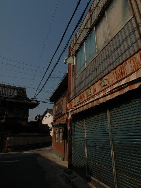 tahara4288.jpg