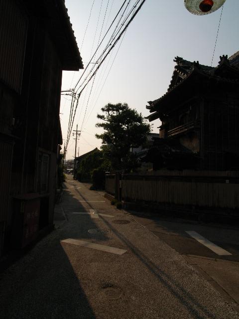 tahara4291.jpg