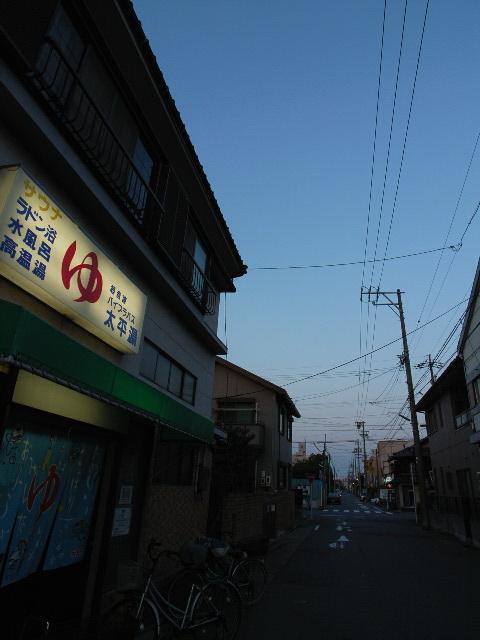 taiheiyu1799.jpg