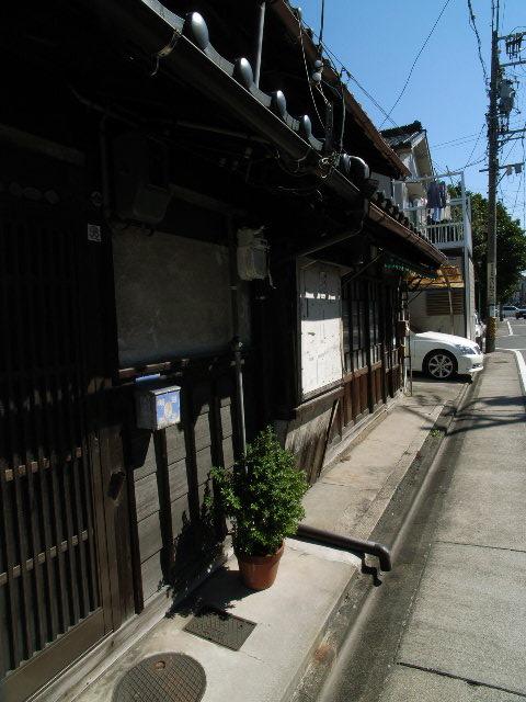 takakura1193.jpg