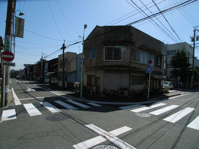 takakura1194.jpg