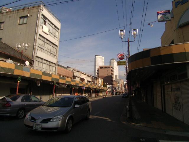 takebashi0946.jpg