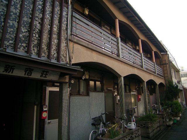 takebashi0947.jpg