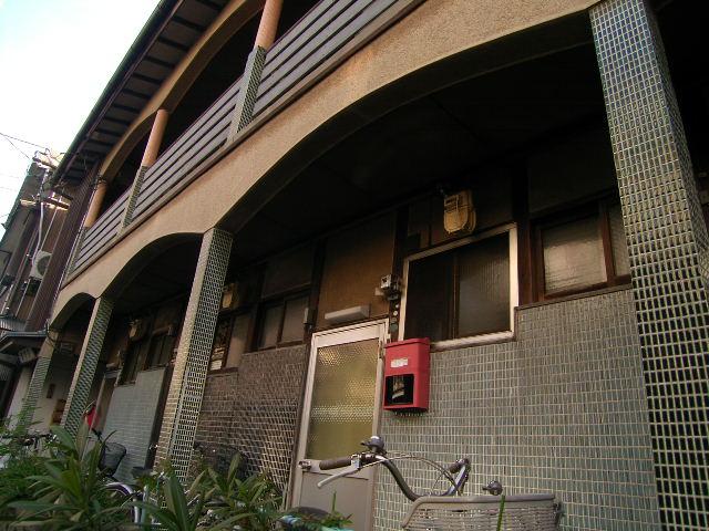 takebashi0948.jpg