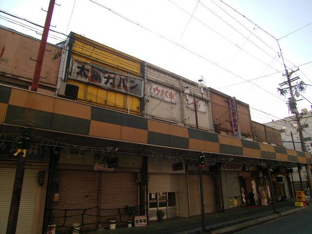 takebashi0952.jpg