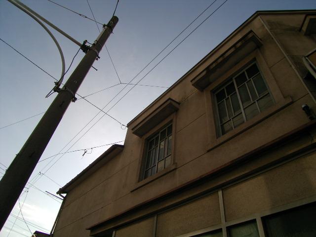 takebashi0959.jpg