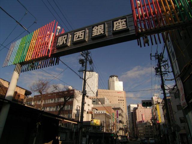 takebashi0960.jpg