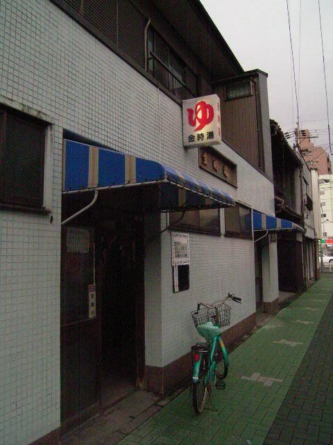 takehashi1024.jpg